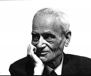 Giorgio Caproni.JPG