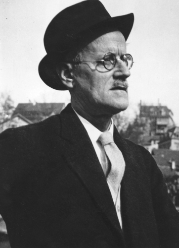 James-Joyce.jpg