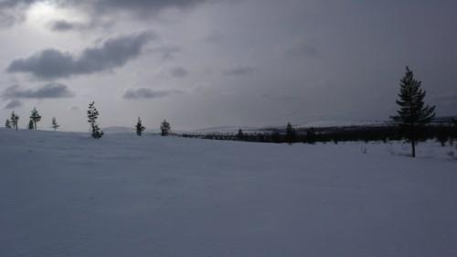 Grand Nord.jpg