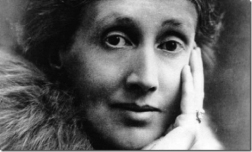 virginia-woolf-british-writer.jpg
