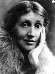 321450-l-auteure-virginia-woolf-990x0-1.jpg