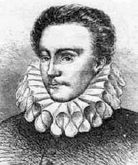 Étienne de la boétie,Œuvres complètes,sonnet,poème d'amour,cupidon,serment