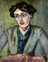 Roger_Fry_-_Virginia_Woolf.jpeg