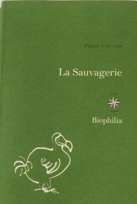 la-sauvagerie-de-pierre-vinclair-1591246418.jpg
