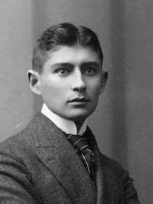 Kafka_portrait.jpg