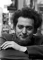 Georges-Perec-Photo-Andre-Perlstein.jpg