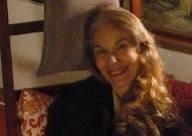 Marie Étienne, Le Livre des recels, la laide, rêverie