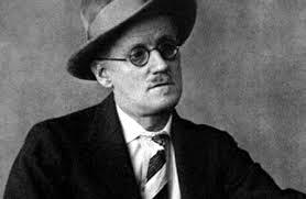 James Joyce, Brouillons d'un baiser, traduction de Marie Darrieussecq, Tristan et Iseult, amour