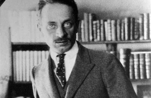 Rainer-Maria-Rilke.jpg