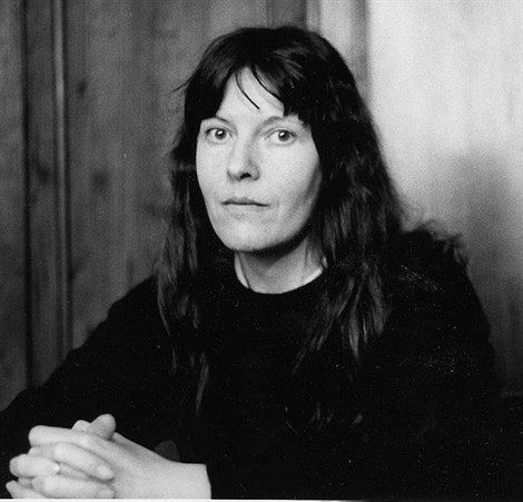 Françoise Morvan.JPG