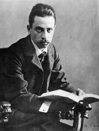 Rilke-1906.jpg