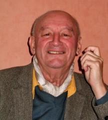 Paul Louis Rossi, Le Voyage de sainte Ursule, mémoire, temps, souvenirs