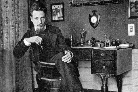 Rilke.jpeg
