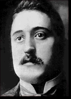 guillaume-apollinaire.png