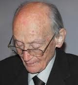 Pierre Silvain, Julien Letrouvé colporteur, livre, lecture