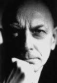 Henri Michaux, Épreuves exorcismes, aboiement, craquement, enfance