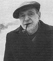 Umberto Saba, Couleur du temps, ghetto juif, Trieste