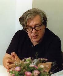 erich fried,c'est ce que c'est,chantal tanet,michael hohmann,pouvoir de la poésie,congé