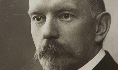 Jules Renard, Journal 1887-1910, justice, socialiste, littérature, acteur, talent