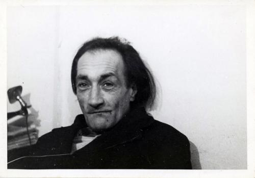 Artaud-©-Pastier2-coll.jpg