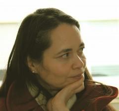 Ariane Dreyfus, Le monde voudrait recommencer