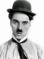 Charlie_Chaplin.jpg