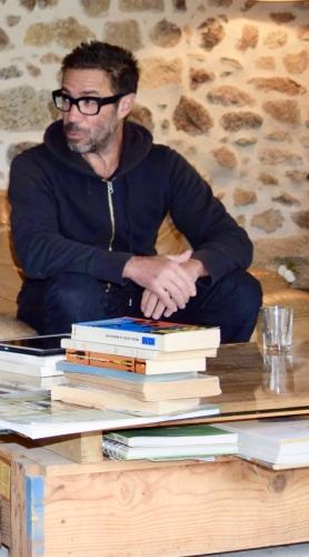 Julien Bosc.jpeg