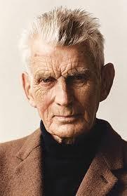 Samuel Beckett, Soubresauts, la nuit, la lumière