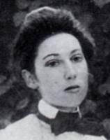 Catherine Pozzi, Très haut amour, rose, amour, temps