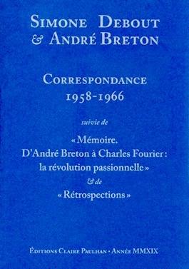 Couv-Debout-Breton.jpeg