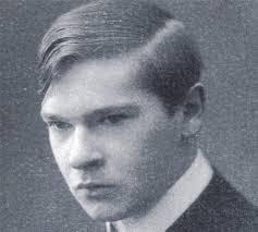 Georg Trakl, Grodek : deux traductions, guerre, cadavre, douleur, automne, sœur
