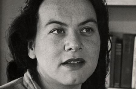 Muriel Rukeyser, Olivier Apert, mythe, mère, Œdipe, question, réponse, Homme