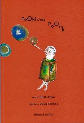pooki-c-est-poonk-d-edith-azam.jpg