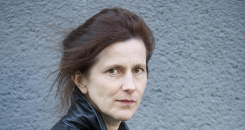 Anne-Parian.jpg