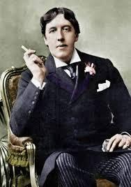 Oscar Wilde, Quelques maximes pour l'instruction des personnes trop instruites, opinion publique, livre, art