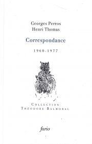 georges-perros-henri-thomas-correspondance-1960-1977.jpg