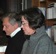 Caroline Sagot-Duvauroux, Le Vent chaule, suivi de L'Herbe écrit,mère, absence, écrire