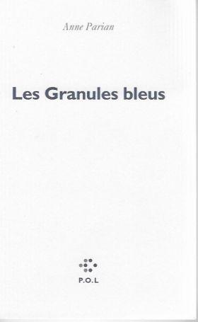les-granules-bleus-d-anne-parian-1561438320.jpg