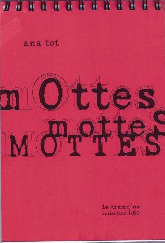 Ana Tot, mottes... (1).jpg