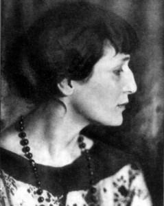 anna-akhmatova-portrait-museum-239x300.jpg