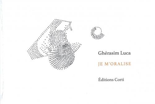 Ghérasim Luca.jpg