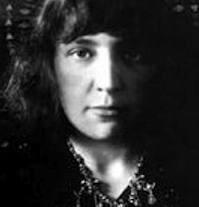 Marina Tsvétaïeva, Le Ciel brûle, suivi de Tentative de jalousie, amour, la vie