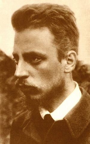 Rainer_Maria_Rilke_1900.jpg