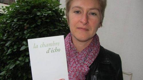 Frédérique Germanaud.jpg