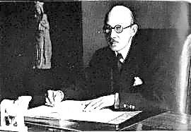 Pierre Jean Jouve, Nuages, Formes, Starobinski