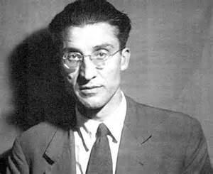 Cesare Pavese, Travailler fatigue [Lavorare stanca], la putain paysanne