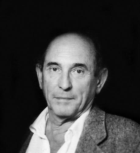 Jean-Luc Sarré, Apostumes, harmonie, naufrage