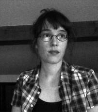 Isabelle Sbrissa, Travaux d'Italie, jeux de langue