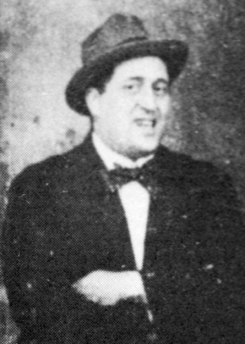 Guillaume_Apollinaire_1914.jpg
