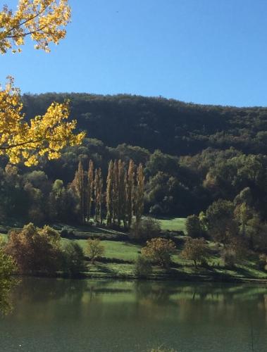 Paysage d'automne, 3.jpg